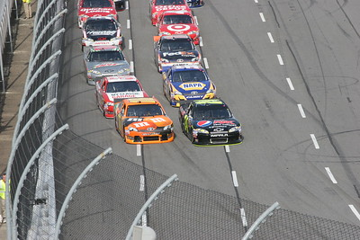 10-28-12 Martinsville-NSC Tums 500