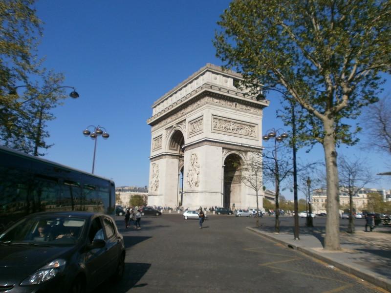 France2015 - Paris (452).JPG