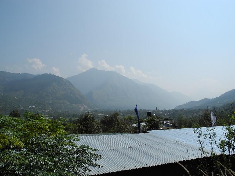 india2011 595.jpg