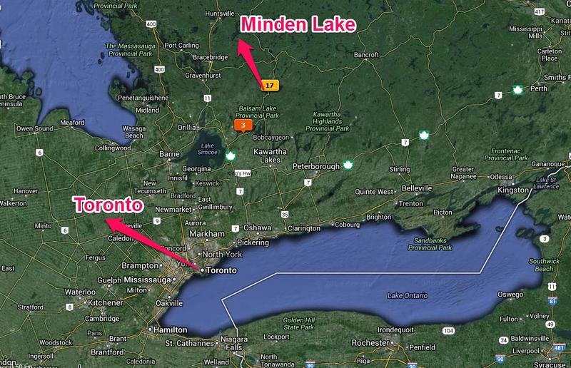 MINDEN LAKE WINTER 2014 (1 of 1).jpg