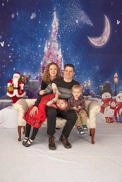 Christmas-2019_-90.JPG
