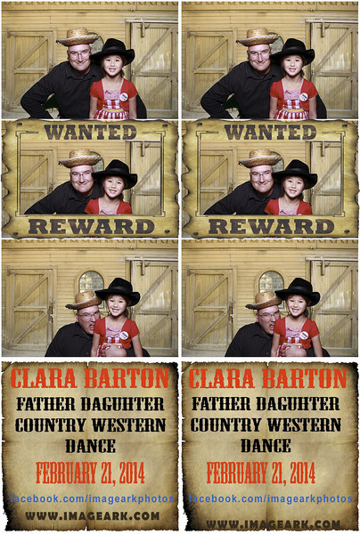 Clara Barton Dance 73.jpg
