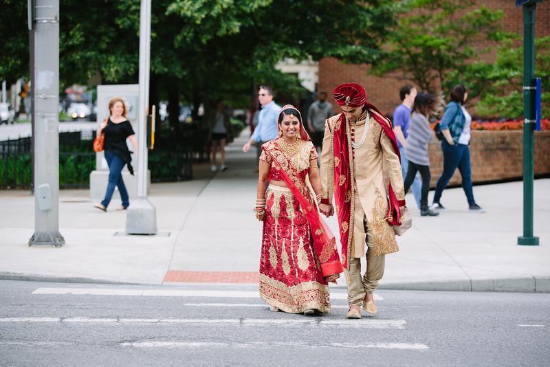 Le Cape Weddings_Preya + Aditya-788.JPG
