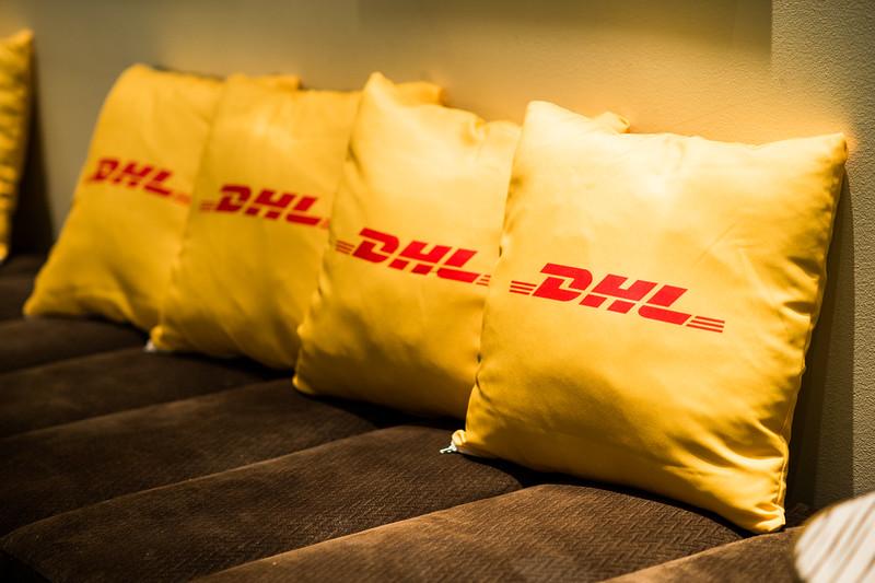 DHL-Dallas-2018-Day1-133.jpg
