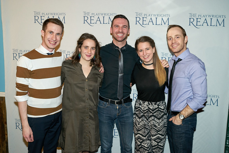 Playwright Realm Opening Night The Moors 739.jpg