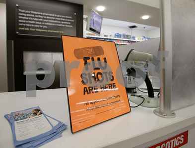 flu-vaccine-may-be-less-effective-this-winter
