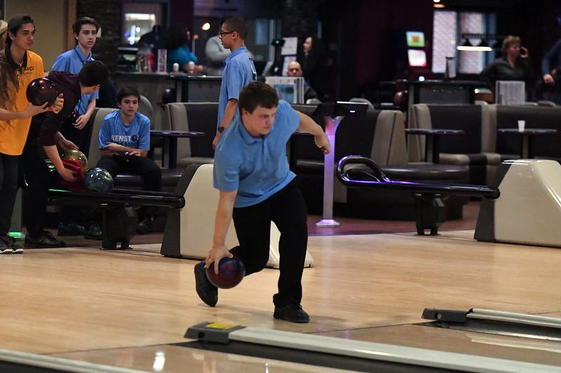 bowling_7560.jpg