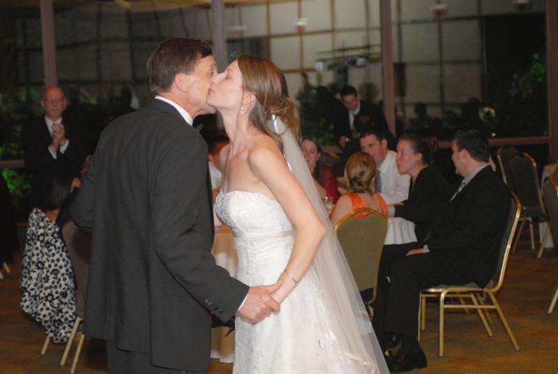 BeVier Wedding 628.jpg