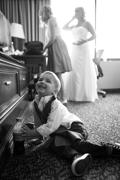 Butler_Wedding_Photography_The_Millbottom_Jefferson_City_MO_-4.jpg