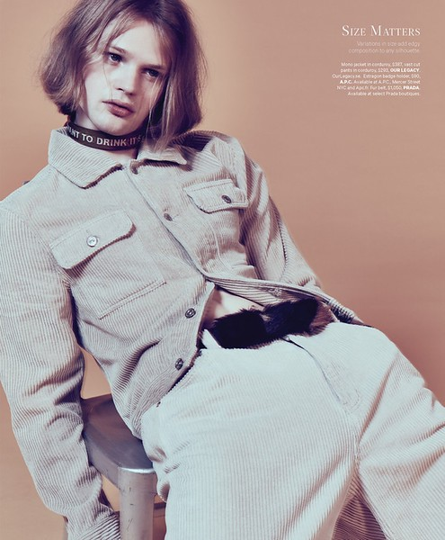 Creative-space-artists-hair-stylist-photo-agency-nyc-beauty-editorial-alberto-luengo-mens-grooming-male-model-Unknown-21.jpg