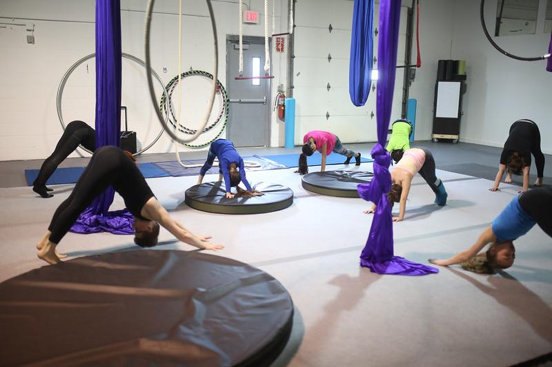 Cirque Wonderland-14.jpg