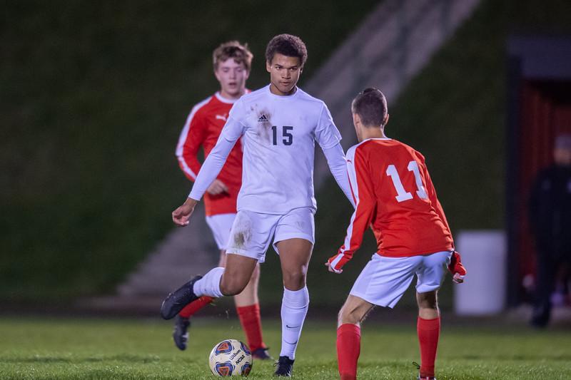 OHS V Soccer Districts October 2019-339.jpg