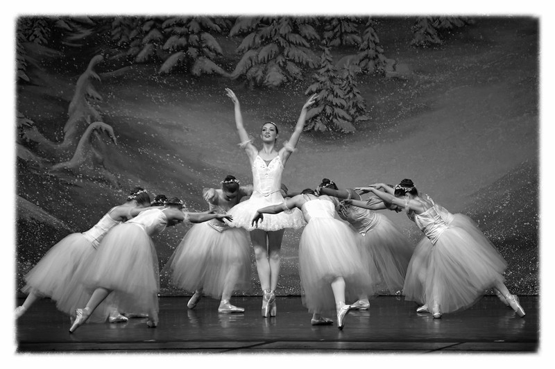 Nutcracker 2014_025_result.jpg