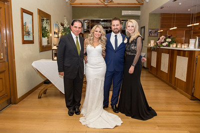 Amanda family pics