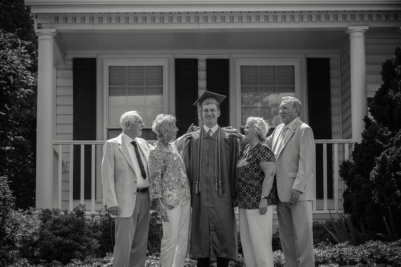 Daniel Graduation-12.jpg