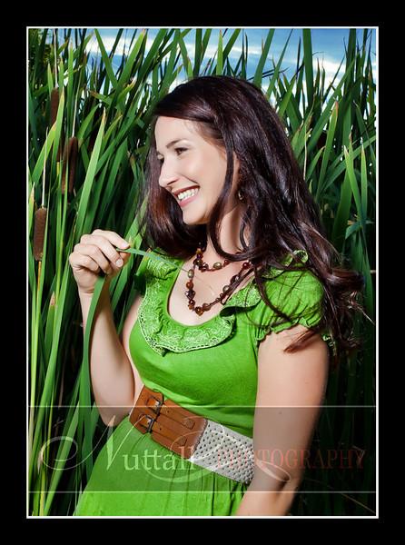 Kellie Beauty 31.jpg