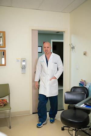 2019-02-13-Kaiser-Clinic-Everett-Proofs