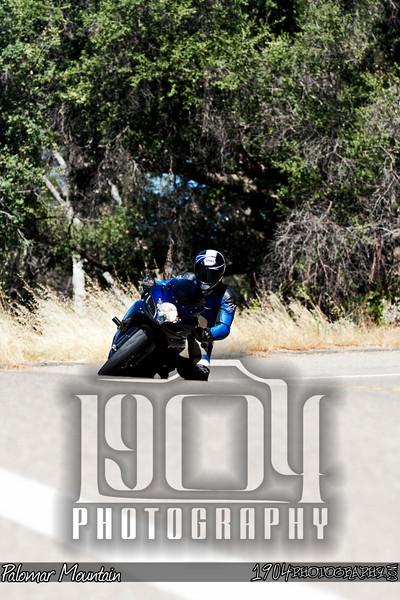 20100807_Palomar Mountain_0886.jpg