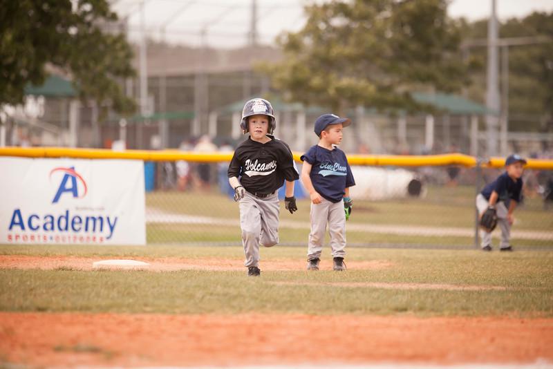 Younger Baseball-143.jpg