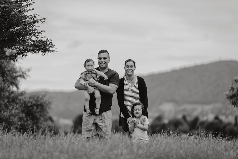 Tutua Family 28.11.18-54.jpg
