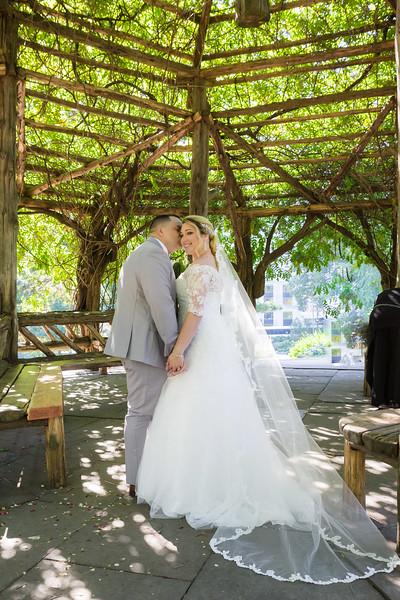 Central Park Wedding - Jessica & Reiniel-220.jpg