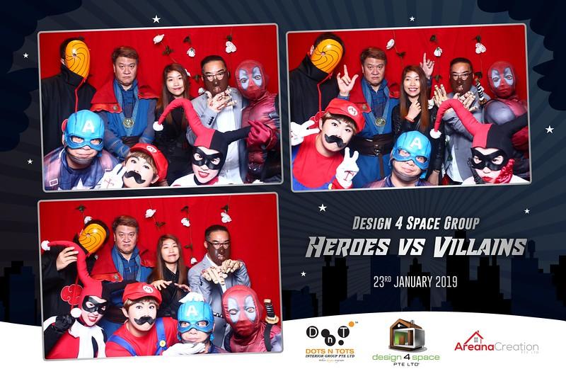 Vivid-Snaps-Design-4-Space-Group-Heroes-vs-Villains-0003.jpg