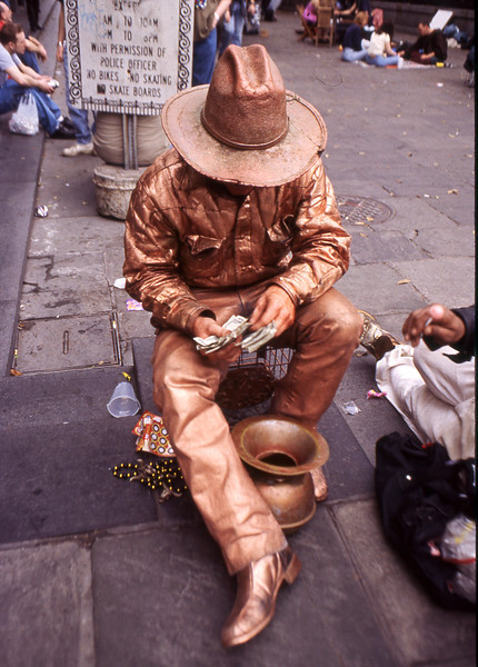 Human statue Mardi Gras.jpg