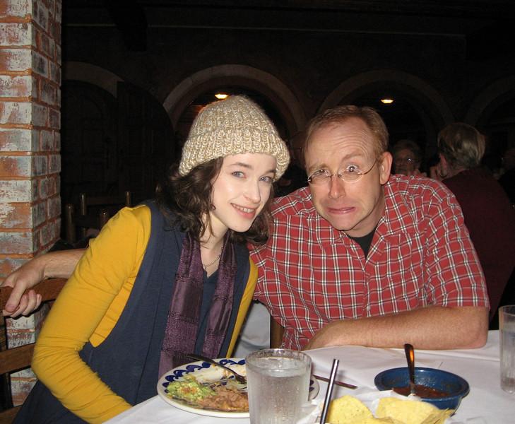 Stewardship Dinner Oct 2009 101.jpg
