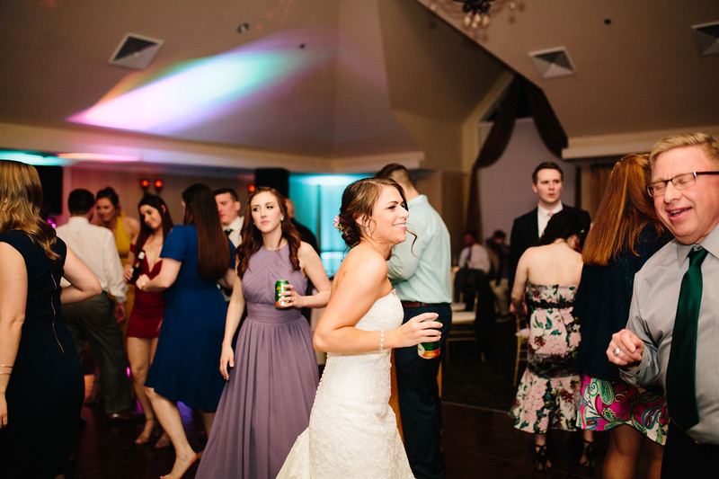 carli and jack wedding-920.jpg