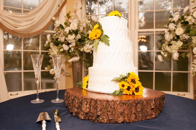 Haddad Krull Wedding 11_4_17JBC-543.jpg