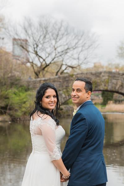 Central Park Wedding - Diana & Allen (244).jpg