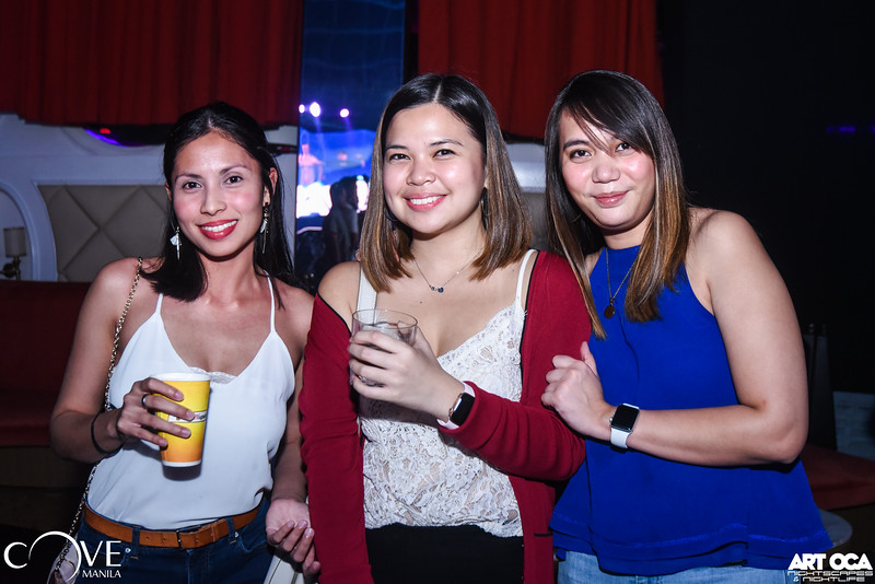 New Year's Eve 2020 at Cove Manila (222).jpg
