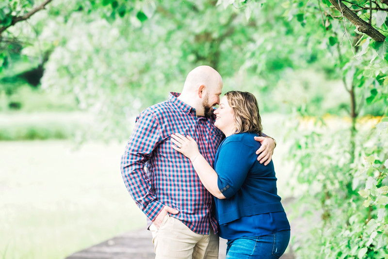 amy-greg-engagement-session-crosswinds-marsh-intrigue-photography-0039.jpg