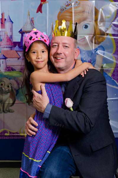 Hale Cook Daddy-Daughter Dance-115.jpg