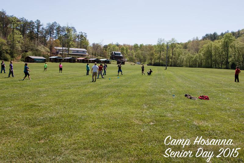 2015-Camp-Hosanna-Sr-Day-520.jpg