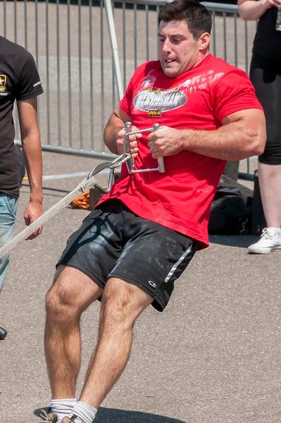 TPS Strongman 2014_ERF1773.jpg