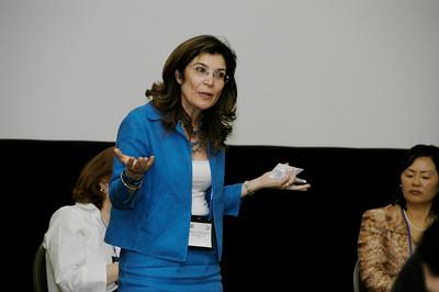 1.5.1-Women Leaders in International Business Education