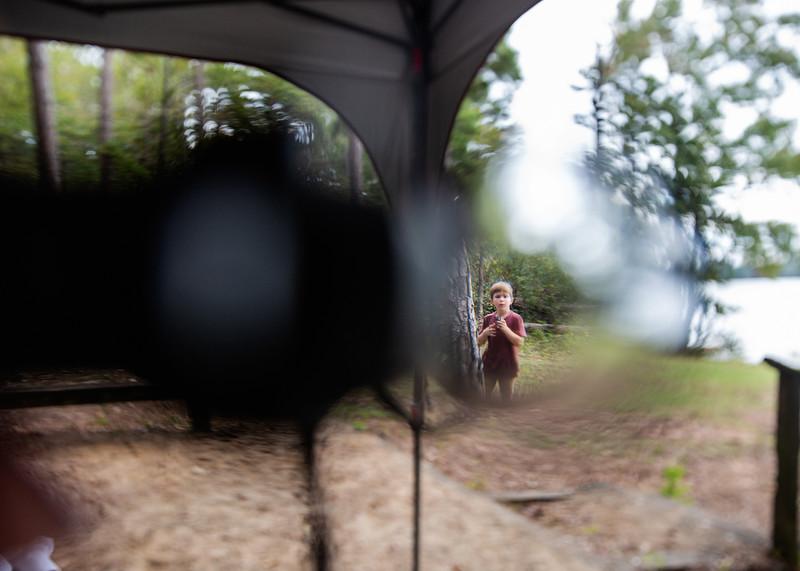 family camping - 195.jpg