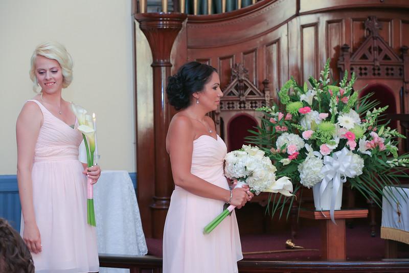 79_church_ReadyToGoPRODUCTIONS.com_New York_New Jersey_Wedding_Photographer_J+P (402).jpg