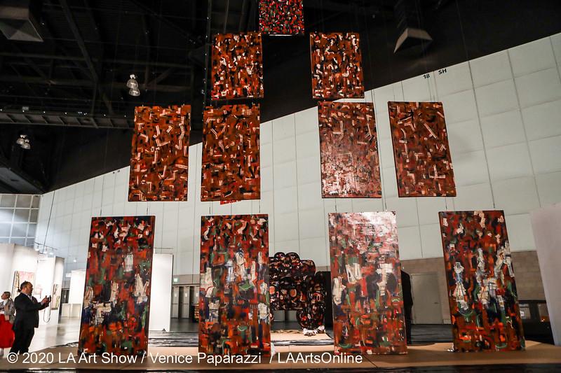 LA Art Show-187.jpg