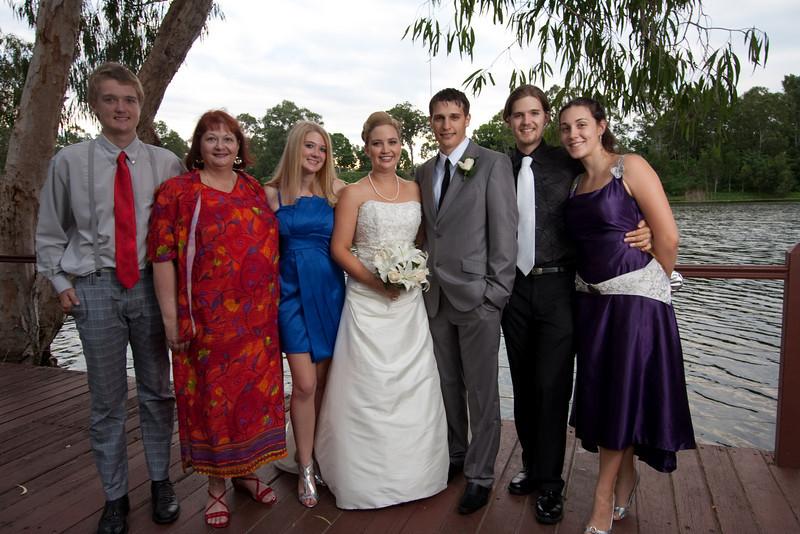 wedding-465.jpg