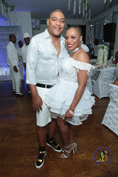 SHERRY SOUTHE WHITE PARTY  2019 re-212.jpg