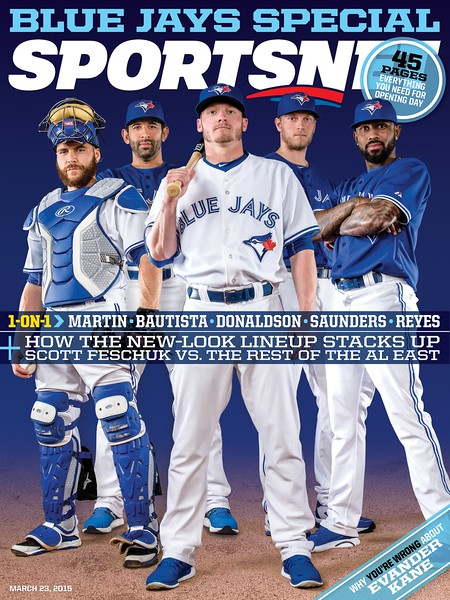 BlueJays2015preview.jpg