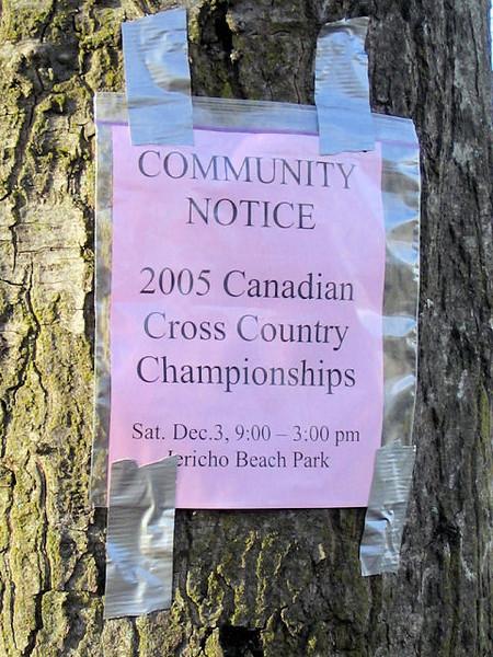 2005 Canadian XC Championships - img0152.jpg