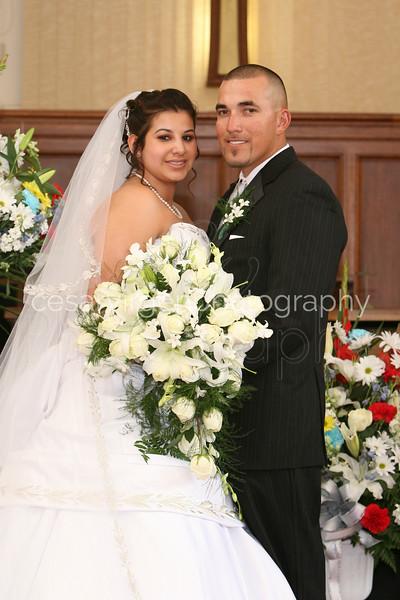 Ismael y Belinda0140.jpg