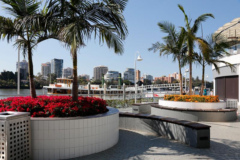 Brisbane South Bank #1.jpg