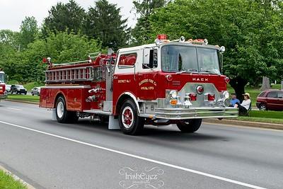 Glenside Fire Company