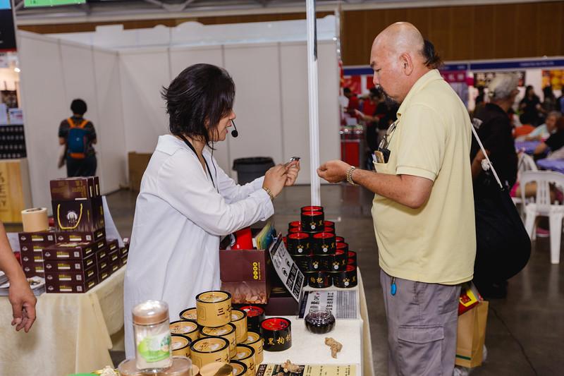 Exhibits-Inc-Food-Festival-2018-D2-074.jpg