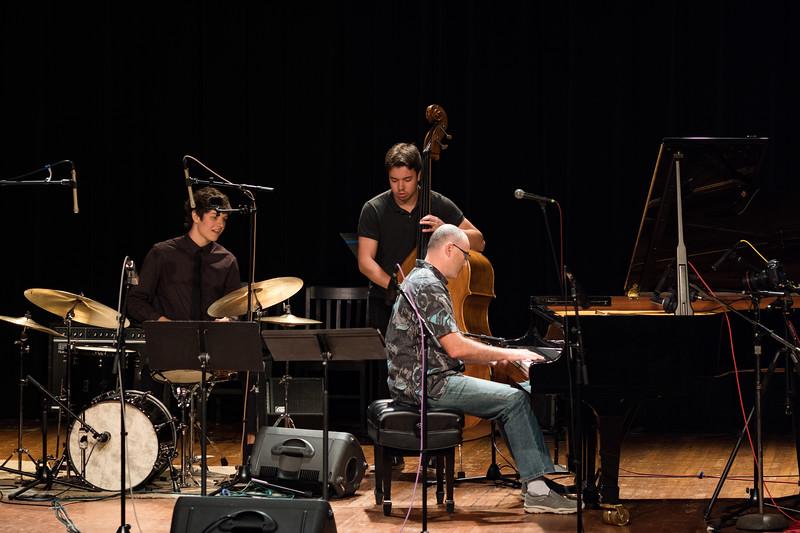 Jazz Pt Townsend 7-2018-7270159.jpg