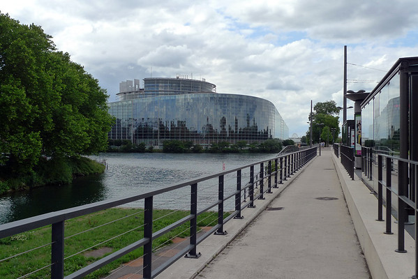 2011-JUN-23-Strasbourg